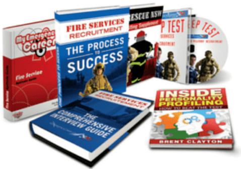 firerecruitmentpack
